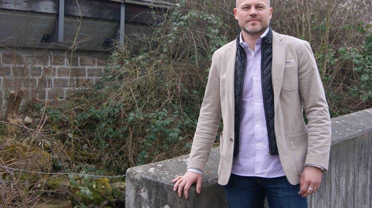 Liestal will mit Franco Miele aus der Krise finden