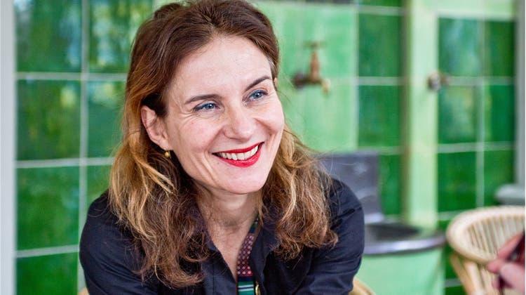 Museum Langmatt: Direktorin Sarah Zürcher muss gehen