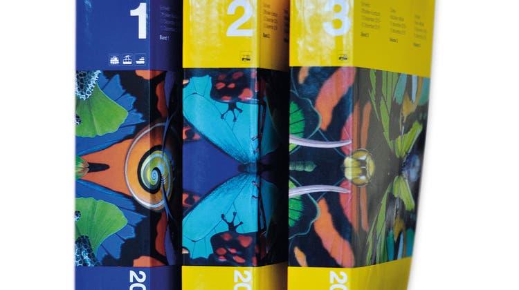 SBB-Kursbuch: Der Bestseller wird zum Ladenhüter