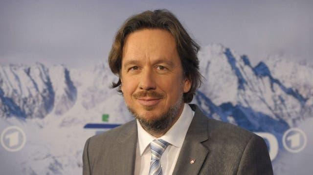 Kachelmann holt Desinfektions-Profi
