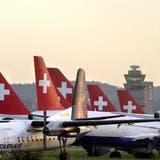 Jetzt redet der frühere Swissair-Finanzchef: «Die Leute tuschelten über mich»