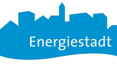 Dottikon verliert seinen Status als Energiestadt