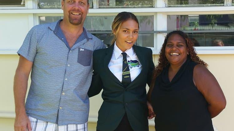 20 Jahre auf Weltreise: In Australien kam das Leben dazwischen