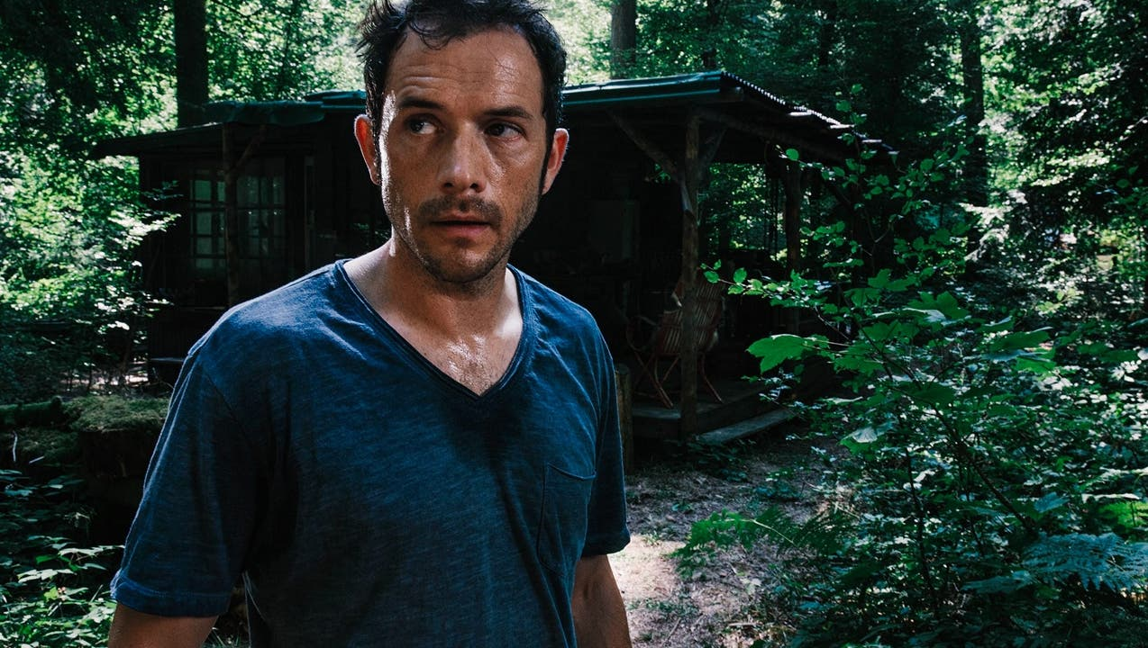 Bestatter-Schauspieler: «Ein bisschen Demut schadet nichts»