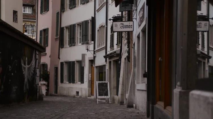 Von Marsch bis Rap: So besingen die Solothurner ihren Kanton