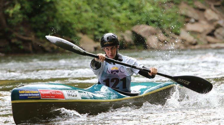 Sprintsieg und Sieg im Gesamtweltcup für Melanie Mathys