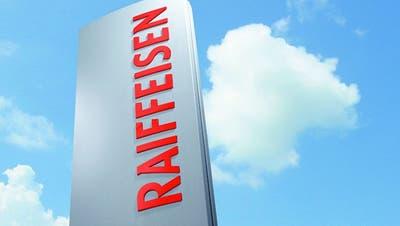 Unternehmer unter sich: Raiffeisen schafft einen Begegnungsraum für Gewerbetreibende