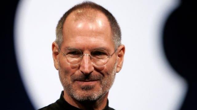 Steve Jobs' Pulli ist bei seinen Fans heiss begehrt