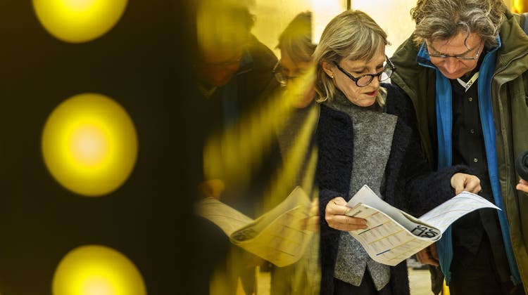 Die 52. Solothurner Filmtage sind Geschichte – die Highlights