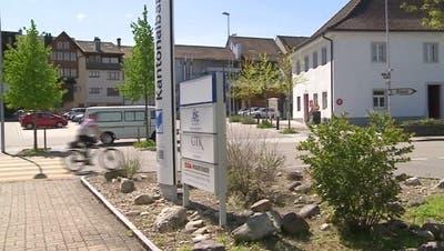 170 Millionen veruntreut: Die ASE Investment AG steht wegen Schneeballsystem vor Gericht
