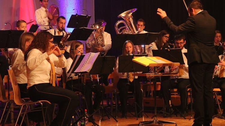 Jugendmusik haucht Klassikern neues Leben ein