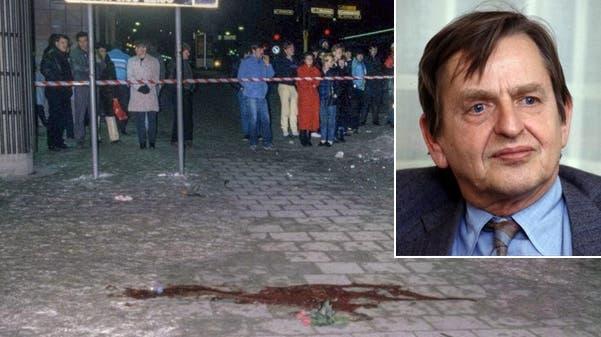 Schwedens Albtraum: Der ungeklärte Mord an Premierminister Olof Palme