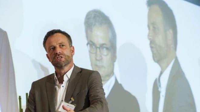 Markus Somm soll NZZ-Chef werden