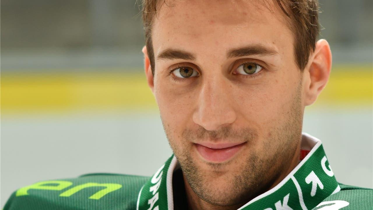 Matthias Mischler: 5-6 Einer der Besten, brachte viele Kritiker zum Verstummen. Trotzdem noch immer anfällig auf leichte Schüsse. – Goalie. 15 Spiele, 2,67 Tore/Spiel, 90,22% Fangquote.