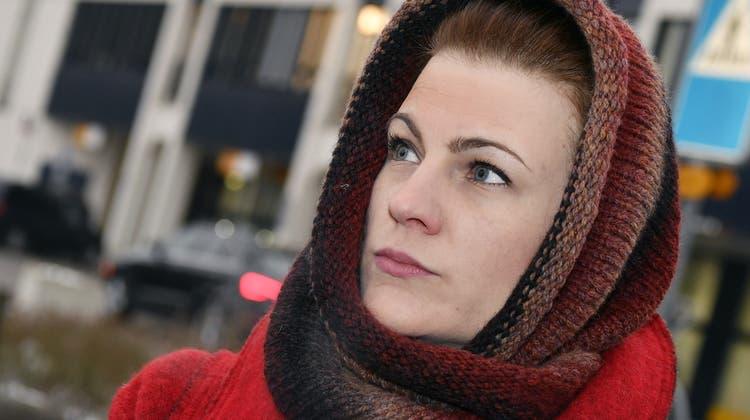 Bedingte Strafe für Angela Magdici: So erklären sich die Richter
