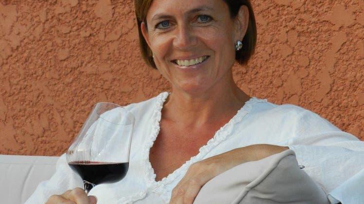 Auf den Balearen gibt's auch gute Weine