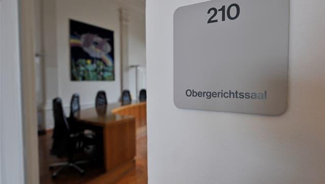 3 statt 5 Jahre Haft: Strafe für «Solheure»-Angreifer wird verringert
