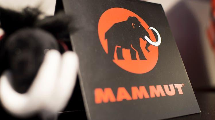 Hightech-Ausrüstung vom Billig-Discounter: Otto's verkauft Mammut-Artikel zum Schnäppchenpreis