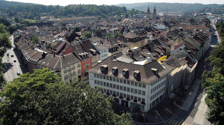 Ein Manager sorgt für klare Verhältnisse im Winterthurer Nachtleben