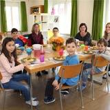 Trotz Förderung durch den Kanton: Für Tagesschulen soll es zu wenig Platz haben