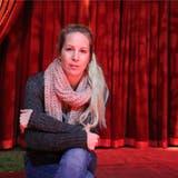 Zirkusdirektorin: «Circus Nock ist ein Kulturgut. Ich wünsche mir etwas Unterstützung»