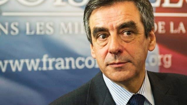 Präsidentschaftskandidat François Fillon stolpert über seinen Hang zum Luxus