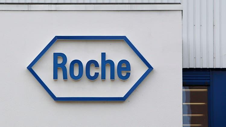 Roche-Lobbyist soll Millionen abgezweigt haben – für seinen ausschweifenden Lebensstil