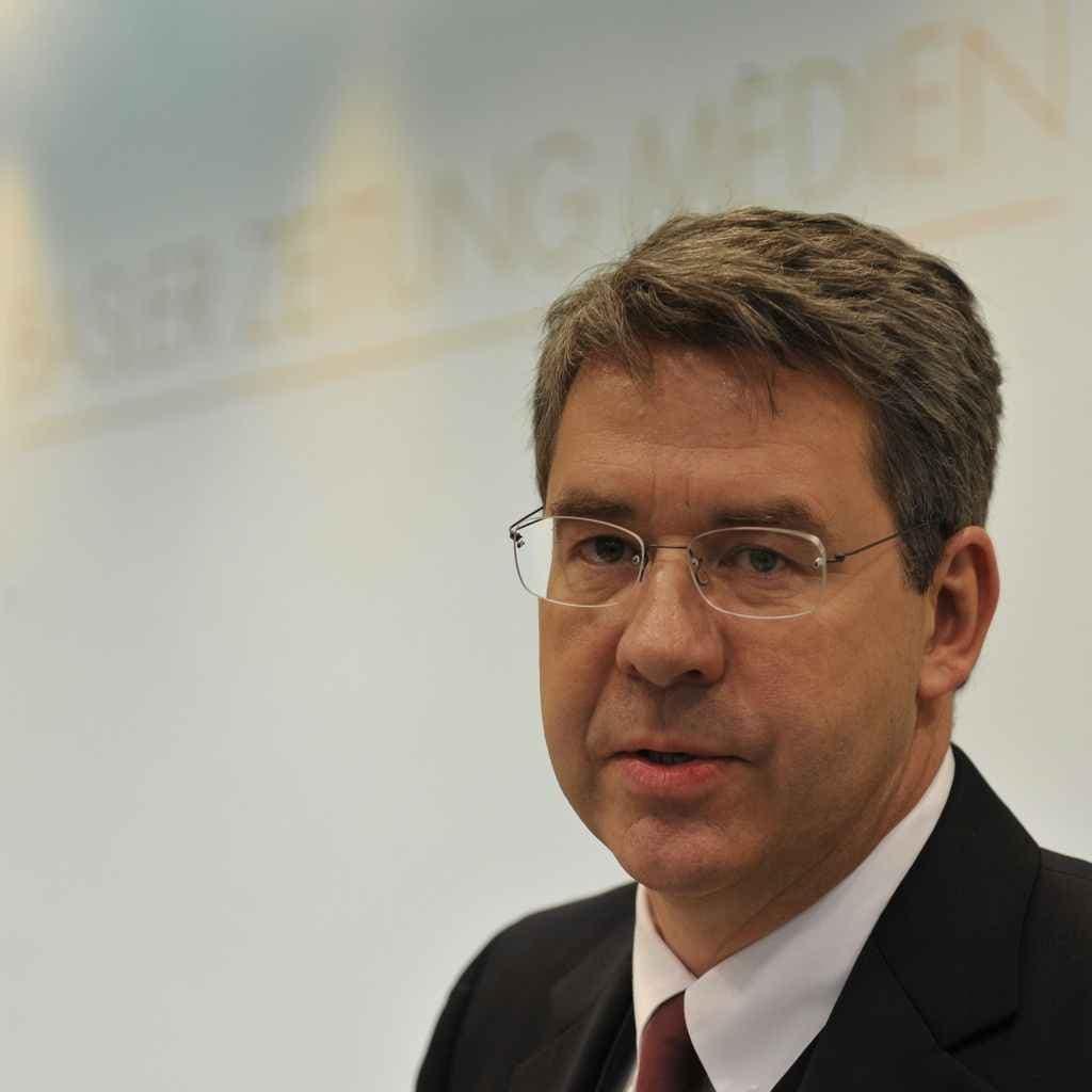 Martin Wagner: Will für die FDP in den Nationalrat