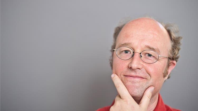 Leiter des Museums für Musik: «Metronome sind heute ausgestorben»