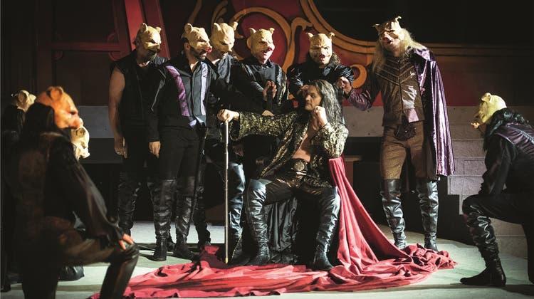 Nach Konkurs – jetzt sprechen die «Rigoletto»-Lieferanten