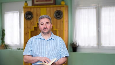 Sieben Aargauer Moscheen von Erdogan-Regime unterstützt – Experten befürchten Missionierung