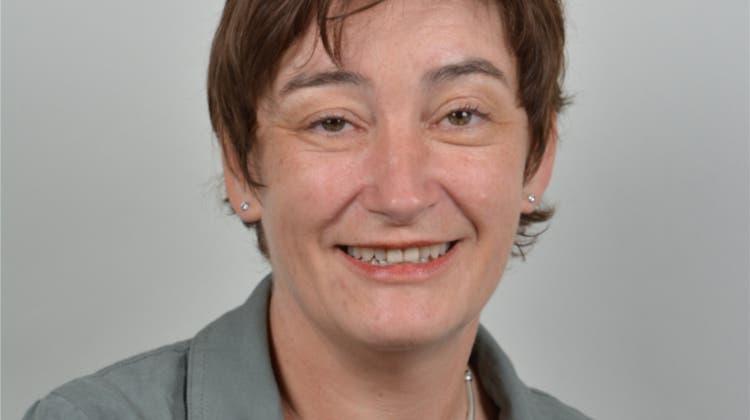 Präventionsleiterin über Dschihadisten-Hochburg: «Die Jugendarbeit hat man dort lange vernachlässigt»