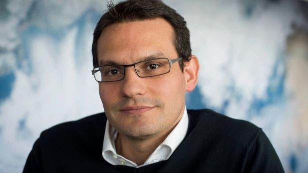 Schweizer Firmen-Chef angegriffen und schwer verletzt – waren es Auftragskiller?