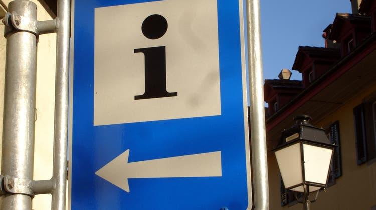 Seetaltourismus soll das Info-Büro führen