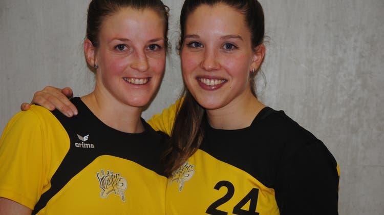 Gibt es einen Unihockey-Superfinal mit zwei Solothurnerinnen?