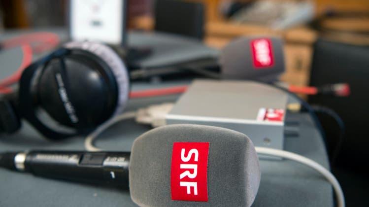 Wegen «No Billag» und Sparauftrag: Das SRF will enger mit ORF und ZDF zusammenarbeiten