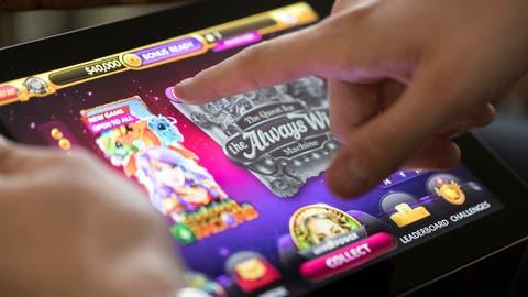 Online-Glücksspiel: Das machen ausländische Anbieter gegen die Spielsucht