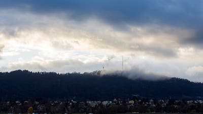 Der Verein Pro Üetliberg kritisiert das Kino am Berg: Steht das «Spektakel über den Dächern» auf der Kippe?