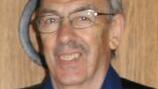 Im Gedenken an Paul Fahrni, Gipf-Oberfrick