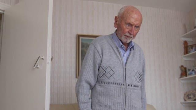 84-jähriger Witwer trotzt Demenz – mit Google-Technologie