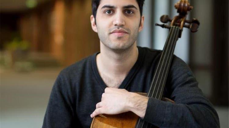 Leben, Liebe, Natur und ... Argovia Philharmonic