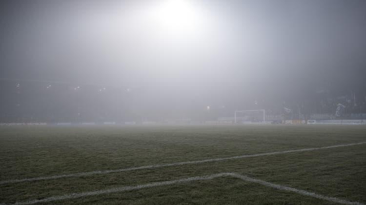 Problemkind Challenge League: Sportlicher Wettbewerb ausgehebelt, die Lust der Klubs schwindet