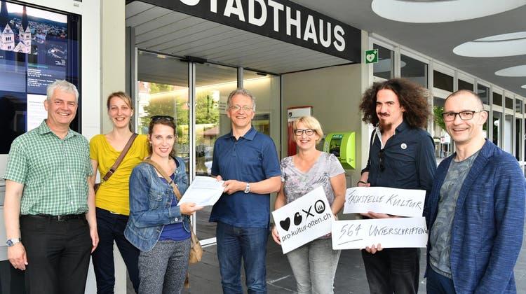 «Keine ernstzunehmende Lösung»: Junge SP hält nichts von FDP-Motion