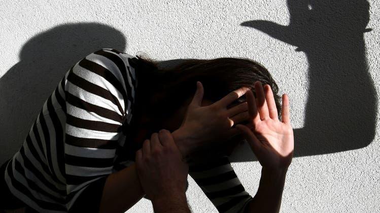 Nach Übergriffe an Heilpädagogischer Schule: Lehrer und Eltern sind verunsichert