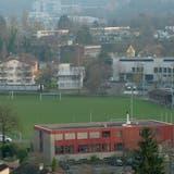Nach 14 Jahren zäher Gegenwehr: Der FC Turgi darf Fussballplatz auf der Oberau bauen