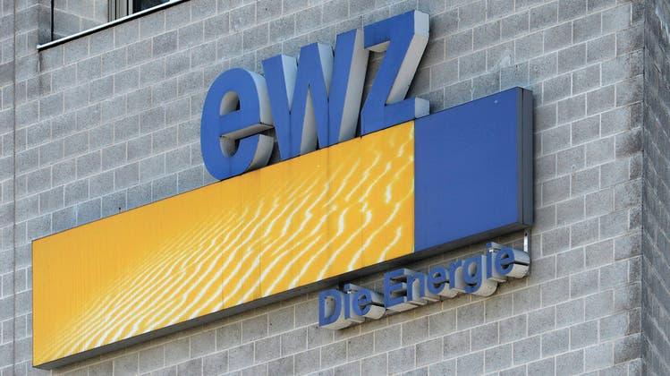 Stadtrat beantragt 5.3 Millionen Franken für EWZ-Sponsoring