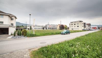 Millionenprojekt: Pensionskasse des Kantons baut 30 kleine Wohnungen