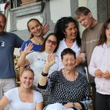 Das kleinste staatlich anerkannte Wohnheim im Kanton ist schon seit 30 Jahren à jour