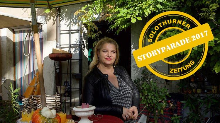 Das kleinste Restaurant von Solothurn im Oktober: Das «Medileck» ist winzig – «Sönes» Herz ist gross