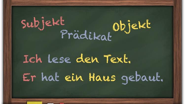 Die Rechtschreibreform 2017 – Ein paar Tipps zur Deutsche Sprache